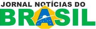 jornal noticias do brasil